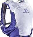 Salomon-Skin-Pro-Rucksack-15-Set-0