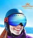 Skibrille-Herren-Damen-Snowboardbrille-Erwachsene-ber-Glser-OTG-rahmenlose-fr-Ski-Anti-Fog-von-Dada-pro-UV-Schutz-Sonnenbrille-0-0