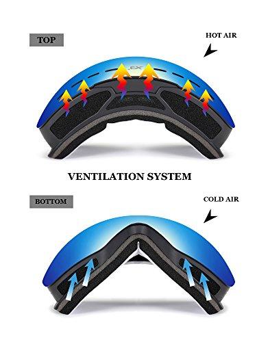 Skibrille-Herren-Damen-Snowboardbrille-Erwachsene-ber-Glser-OTG-rahmenlose-fr-Ski-Anti-Fog-von-Dada-pro-UV-Schutz-Sonnenbrille-0-5