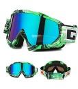 Skibrille-Motorradbrillen-SchutzbrilleWinter-Schnee-Sport-SnowboardbrilleSkibrille-Fr-Damen-Und-Herren-Jungen-Und-Mdchen-0