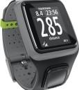 TomTom-Runner-GPS-Running-Armbanduhr-dark-grau-zertifiziert-aufgearbeitet-0