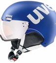 Uvex-500-Visor-Skihelm-0