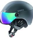 Uvex-hlmt-400-Visor-Style-Skihelm-0