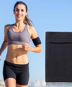 bulary-Armband-Bag-Sport-Running-Arm-Tasche-Handy-Halter-Arm-Sleeve-Cover-fr-Schlssel-MP3-MP4-Laufen-Workout-Radfahren-Wandern-Joggen-0