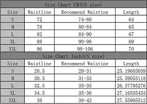 Arsuxeo-Herren-Active-Training-Laufshorts-2-in-1-mit-34-Kompressionsstrmpfe-180-0-2