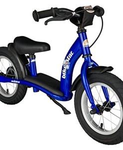BIKESTAR-Kinder-Laufrad-Lauflernrad-Kinderrad-fr-Jungen-und-Mdchen-ab-3-4-Jahre--12-Zoll-Classic-Kinderlaufrad--0