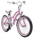 BIKESTAR-Premium-Sicherheits-Kinderfahrrad-20-Zoll-fr-Jungen-und-Mdchen-ab-6-7-Jahre--20er-Kinderrad-Cruiser--Fahrrad-fr-Kinder-0