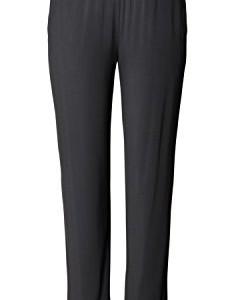 CURARE-Damen-Long-Smok-Pants-0