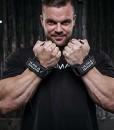 Climaqx-Profi-Fitness-Zughilfen-Ultra-Grips-Fr-Kraftsport-Crossfit-Powerlifting-Entwickelt-fr-Harte-Trainings-Integrierte-Handbandage-0-6