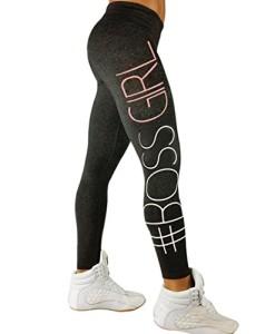 Damen-Hosen-GJKK-Damen-Brief-Drucken-Training-Tights-High-Waist-Skinny-Hose-Gymnastik-Laufende-Eignungs-Gamaschen-Hosen-Athletische-Hosen-Yogahose-Push-up-Jogginghose-Trainingshose-0