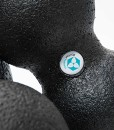 DoYourFitness-Faszienblle-Mini-Faszienrolle-Duo-Ball-ideal-fr-Faszientraining-Muskeln-Bindegewebe-Selbstmassage-gegen-Verspannungen-Auch-einzeln-erhltlich-0-0