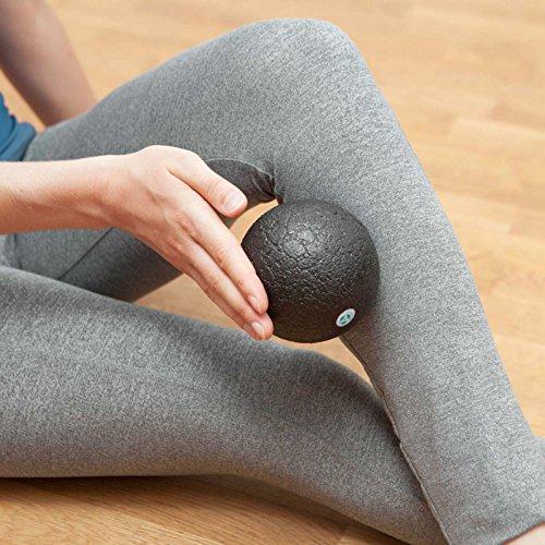 DoYourFitness-Faszienblle-Mini-Faszienrolle-Duo-Ball-ideal-fr-Faszientraining-Muskeln-Bindegewebe-Selbstmassage-gegen-Verspannungen-Auch-einzeln-erhltlich-0-7