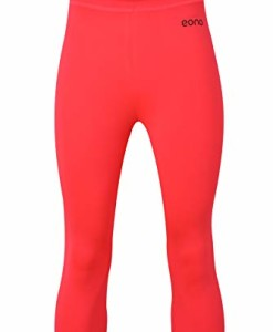 Eono-Essentials-halbhohe-Capri-Yogahose-aus-elastischem-4-Wege-Stretch-fr-Damen-0