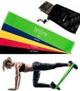 Fitnessbnder-Set-I-5-Trainingsbnder-ZenLoops-inkl-Gratis-E-Book-Workout-Guide-Tasche-I-Das-Premium-Dehnband-Resistance-Band-Set-fr-effektives-Training-Zuhause-0