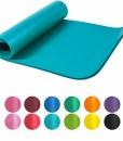GORILLA-SPORTS-Yogamatte-190-x-60-x-15-cm-190-x-100-x-15-cm-XL-extra-dick--Gymnastikmatte-in-12-verschiedenen-Farben-rutschfest-und-phthalatfrei-0