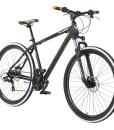 Galano-29-Zoll-MTB-ToxicPulse-Mountainbike-Scheibenbremsen-Shimano-Tourney-0