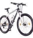 NCM-Prague-E-Bike-Mountainbike-250W-36V-13Ah-468Wh-Li-Ion-Akku-2627529-Zoll-0