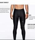 Nike-Herren-Flat-Front-Hose-0