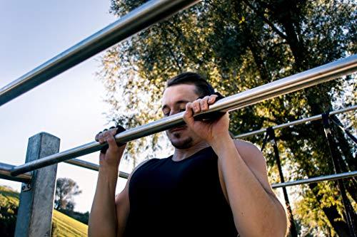 PULLUP-DIP-Griffpolster-Griffpads-fr-Klimmzge-Fitness-Bodybuilding-Krafttraining-1-Paar-Neopren-Grip-Pads-Trainings-Pads-als-Alternative-zu-Trainingshandschuhen-fr-maximalen-Griff-0-4