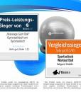 Sportastisch-AUSGEZEICHNETER-Gymnastikball-Variante-mit-Ring-und-Widerstandsbndern-oder-Noppen-55-60cm-Sitzball-Ideal-zum-Sport-und-frs-Bro-Bonus-E-Book-Bis-zu-3-Jahre-Garantie-0-0