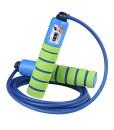 Springseil-Speed-Rope-von-Pretop-Mit-Zhler-Und-Komfortablen-Anti-Rutsch-Griffen-Licht-Springseile-Fr-Workout-Crossfit-Boxen-Training-Und-Fitness-0