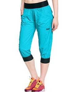 Zumba-Fitness-Damen-Cargo-Ultimate-Orbit-Capri-Pants-0