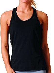 adidas-D2M-Tank-Solid-T-shirt-fr-Damen-0