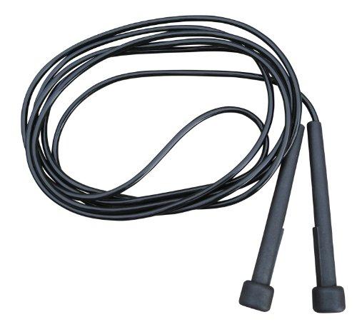 trenas-Original-Speed-Rope-3-Meter-Blau-Grn-Schwarz-Rot-Gelb-Orange-0-0