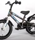 14-Zoll-Fahrrad-Qualitts-Kinderfahrrad-mit-Sttzrder-Blade-61433-0-0