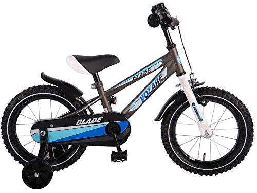 14-Zoll-Fahrrad-Qualitts-Kinderfahrrad-mit-Sttzrder-Blade-61433-0-1