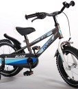 14-Zoll-Fahrrad-Qualitts-Kinderfahrrad-mit-Sttzrder-Blade-61433-0-2