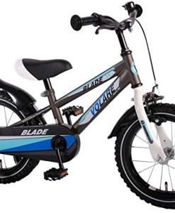 14-Zoll-Fahrrad-Qualitts-Kinderfahrrad-mit-Sttzrder-Blade-61433-0