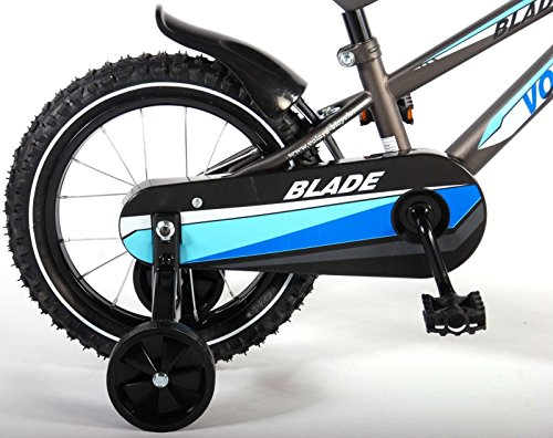 14-Zoll-Fahrrad-Qualitts-Kinderfahrrad-mit-Sttzrder-Blade-61433-0-3