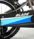 14-Zoll-Fahrrad-Qualitts-Kinderfahrrad-mit-Sttzrder-Blade-61433-0-5