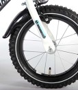 14-Zoll-Fahrrad-Qualitts-Kinderfahrrad-mit-Sttzrder-Blade-61433-0-6