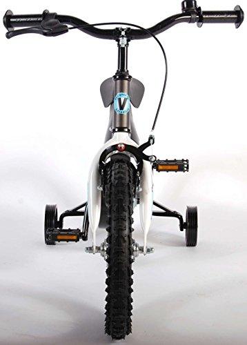14-Zoll-Fahrrad-Qualitts-Kinderfahrrad-mit-Sttzrder-Blade-61433-0-7