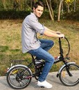 Ancheer-Elektrofahrrad-Faltbares-E-Bike-fr-Erwachsene-Faltrad-2026-Zoll-Klapprad-Pedelec-mit-Lithium-Akku-250W-36V-Elektrofahrrder-mit-7-Gang-Shimano-Nabenschaltung-0-0