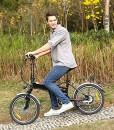 Ancheer-Elektrofahrrad-Faltbares-E-Bike-fr-Erwachsene-Faltrad-2026-Zoll-Klapprad-Pedelec-mit-Lithium-Akku-250W-36V-Elektrofahrrder-mit-7-Gang-Shimano-Nabenschaltung-0-1