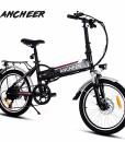 Ancheer-Elektrofahrrad-Faltbares-E-Bike-fr-Erwachsene-Faltrad-2026-Zoll-Klapprad-Pedelec-mit-Lithium-Akku-250W-36V-Elektrofahrrder-mit-7-Gang-Shimano-Nabenschaltung-0