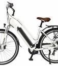 AsVIVA-E-Bike-Trekkingrad-28-CityBike-Tiefeinsteiger-36V-145Ah-Samsung-Zellen-Akku-7-Gang-Shimano-Schaltung-sehr-starker-250W-Heckmotor-Alu-Elektrofahrrad-Pedelec-wei-B15-D-0-1