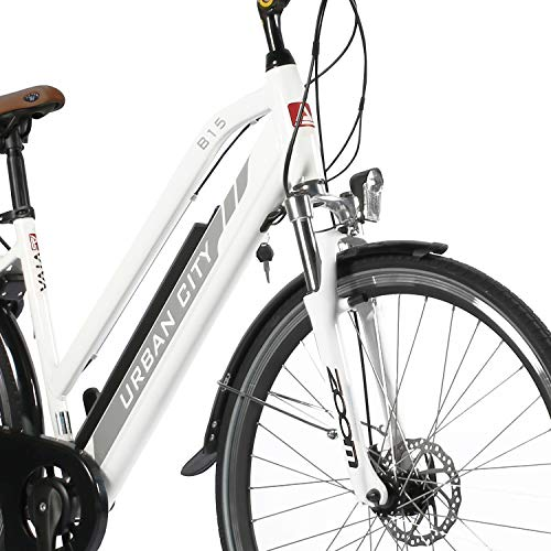 AsVIVA-E-Bike-Trekkingrad-28-CityBike-Tiefeinsteiger-36V-145Ah-Samsung-Zellen-Akku-7-Gang-Shimano-Schaltung-sehr-starker-250W-Heckmotor-Alu-Elektrofahrrad-Pedelec-wei-B15-D-0-3