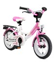 BIKESTAR-Kinderfahrrad-fr-Mdchen-ab-3-4-Jahre-12-Zoll-Kinderrad-Classic-Fahrrad-fr-Kinder-0