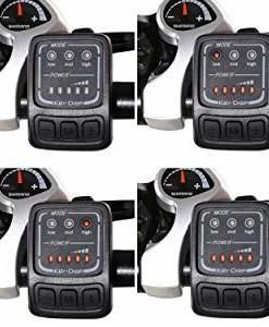 BIKFUN-Elektrofahrrad-2026-Zoll-E-Bike-Lithium-Akku-36V-8Ah-250W-Shimano-21-Gang-0-0