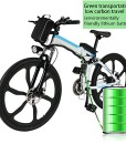Bunao-Elektrofahrrder-36V-8AH-Lithium-Batterie-Faltrad-MTB-Mountainbike-E-Bike-17-26-Zoll-Shimano-21-Speed-Fahrrad-Intelligence-Elektrofahrrad-0