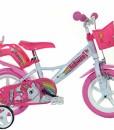 Einhorn-Kinderfahrrad-Unicorn-Mdchenfahrrad-12-Zoll-Original-Kinderrad-Mit-Sttzrdern-Puppensitz-Und-Fahrradkorb-Das-Einhorn-Fahrrad-Als-Geschenk-Fr-Mdchen-0