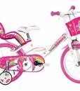 Einhorn-Kinderfahrrad-Unicorn-Mdchenfahrrad-16-Zoll-Original-Kinderrad-Mit-Sttzrdern-Puppensitz-Und-Fahrradkorb-Das-Einhorn-Fahrrad-Als-Geschenk-Fr-Mdchen-0