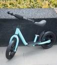 Elightry-Kinder-Laufrad-10-Zoll-fr-Jungen-und-Mdchen-ab-2-Jahren-Blau-Gelb-Rot-Rosa-Lila-Mint-0-5