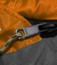 Explorer-Kinder-Schlafsack-Starlite-Junior-175-x-70-x-45-cm-Mumienschlafsack-Kinderschlafsack-11-C-0