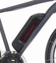 FISCHER-Herren-E-Bike-Trekking-ETH-1806-2019-anthrazit-matt-28-RH-50-cm-Hinterradmotor-45-Nm-48V-Akku-0-1