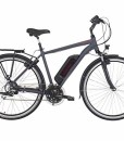FISCHER-Herren-E-Bike-Trekking-ETH-1806-2019-anthrazit-matt-28-RH-50-cm-Hinterradmotor-45-Nm-48V-Akku-0